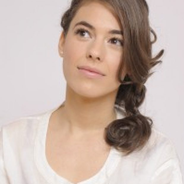 Alexandra Vasiliu