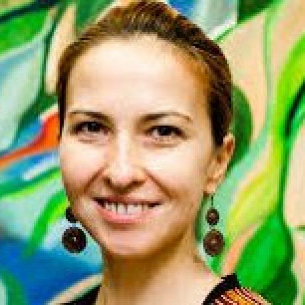Cora Moțoc