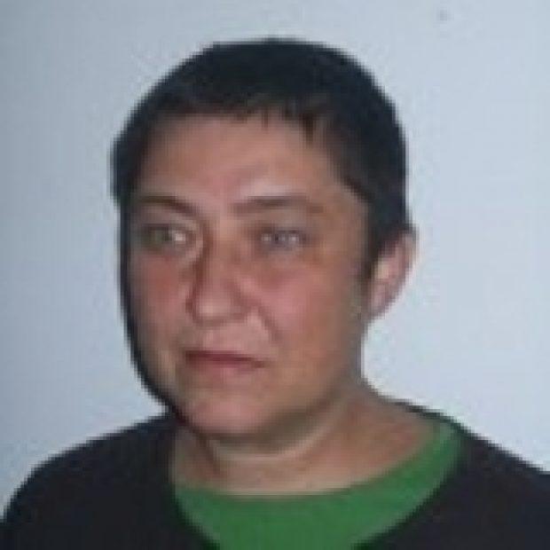 Cristina Tătaru