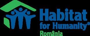 (Română) Habitat