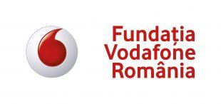 (Română) Fundația Vodafone România