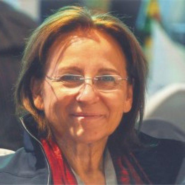 Monika Puiu