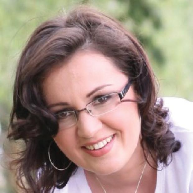 Gabriela Stanciu