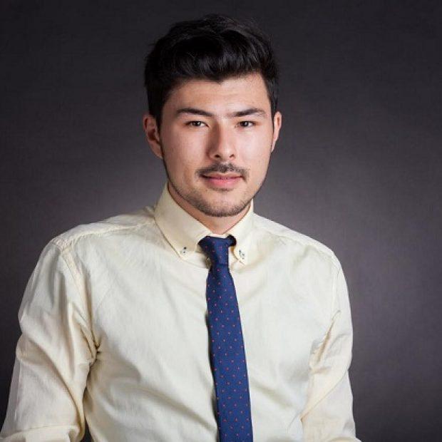Denis Todirică