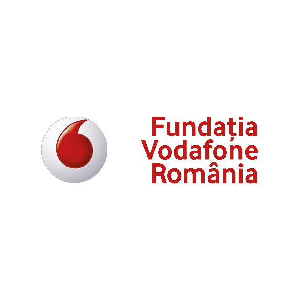 Vodafone Foundation Romania