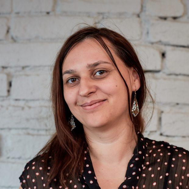 Emanuela Ignățoiu-Sora