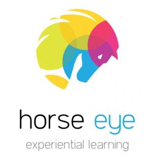 (English) HorseEye