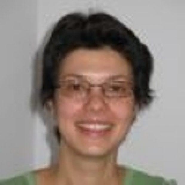 Adelaide Katerine Tarpan