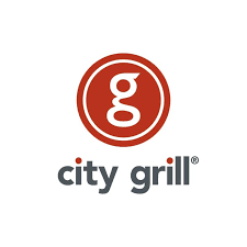 (English) CityGrill