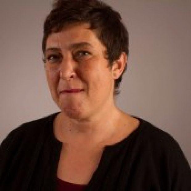 Despre Alunelul și Perinița cu Cristina Tătaru