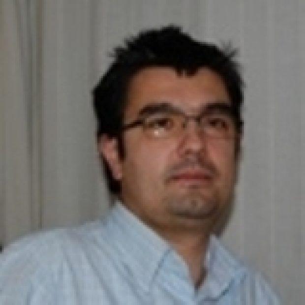 Istvan Szabo