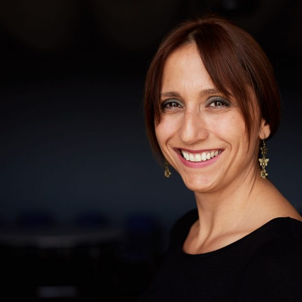 Maria Ionescu