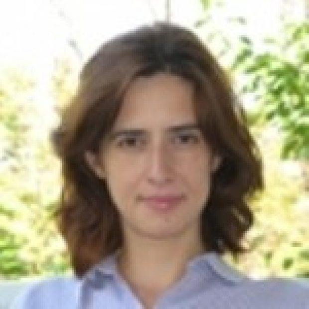 Roxana Florescu
