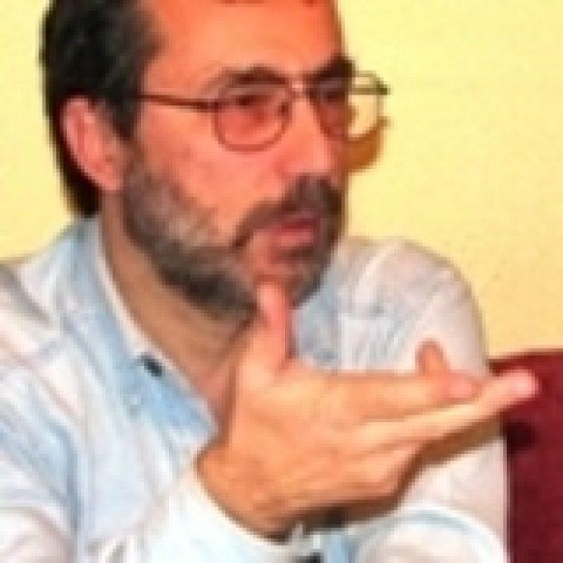 Șerban Moldoveanu
