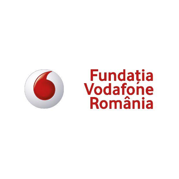 Vodafone Foundation Romania