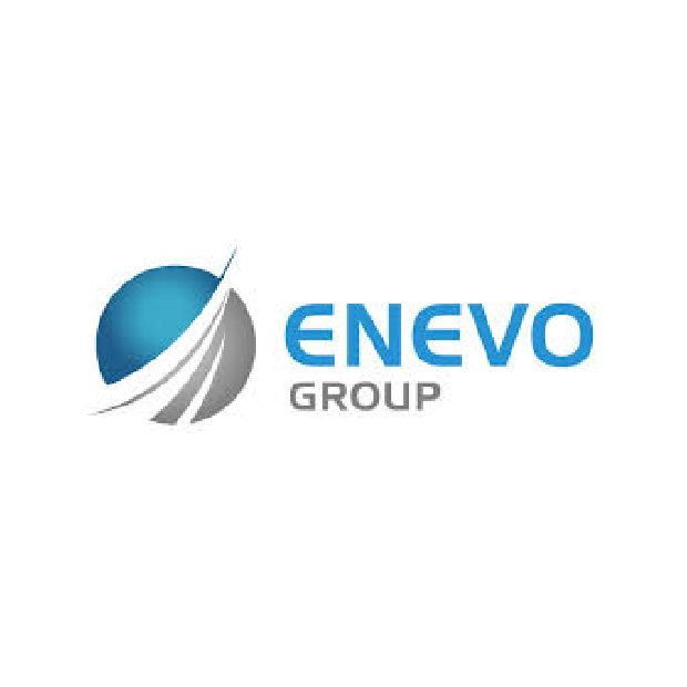 Enevo Group