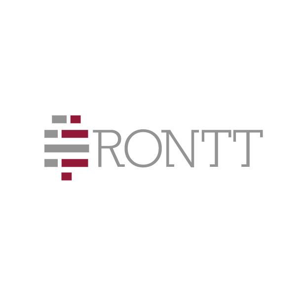 Rontt