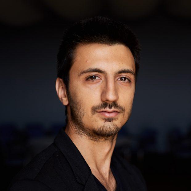 Valentin Niță