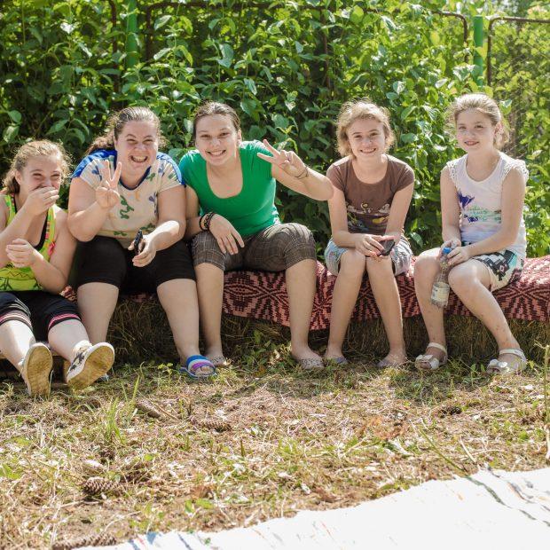 CASPER – Comunitate Activă pentru o Școală Performantă