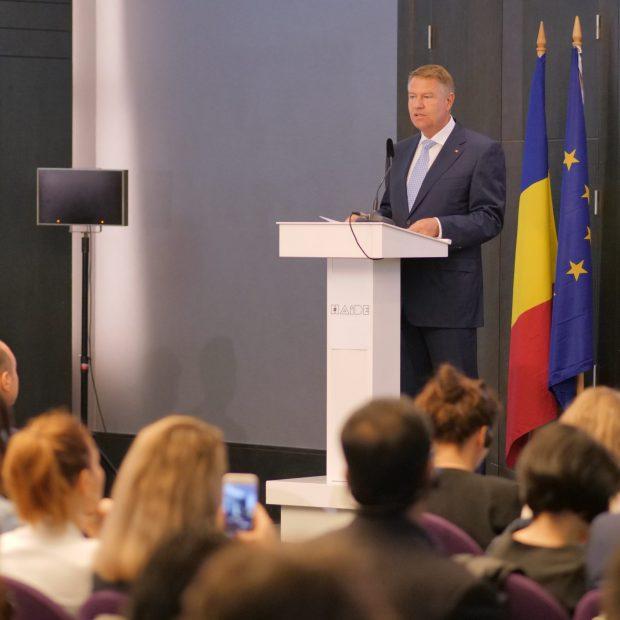 Societatea civilă din întreaga Europă adresează un mesaj puternic noului Parlament European și noii Comisii Europene