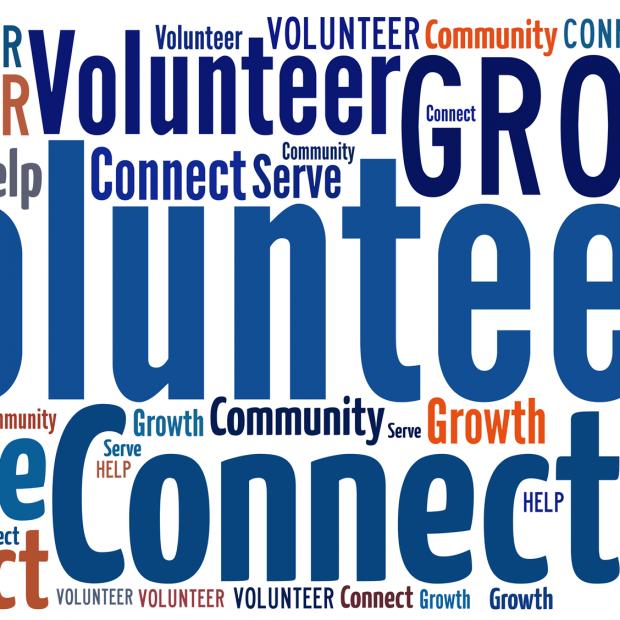 Fundația PACT recrutează voluntari pentru echipa de Comunicare și Fundraising