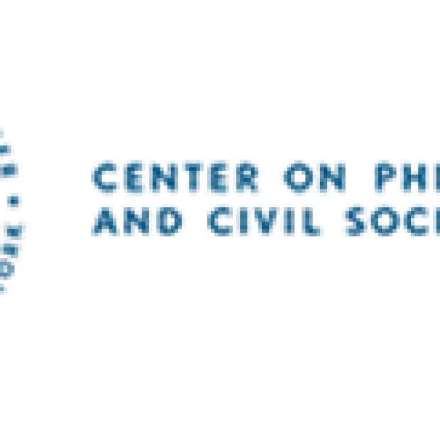 Susținerea societății civile: lecții din cinci fonduri comune în Europa de Est